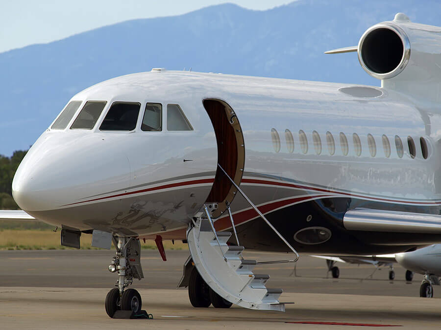 luxury jet rentals india, luxury jets