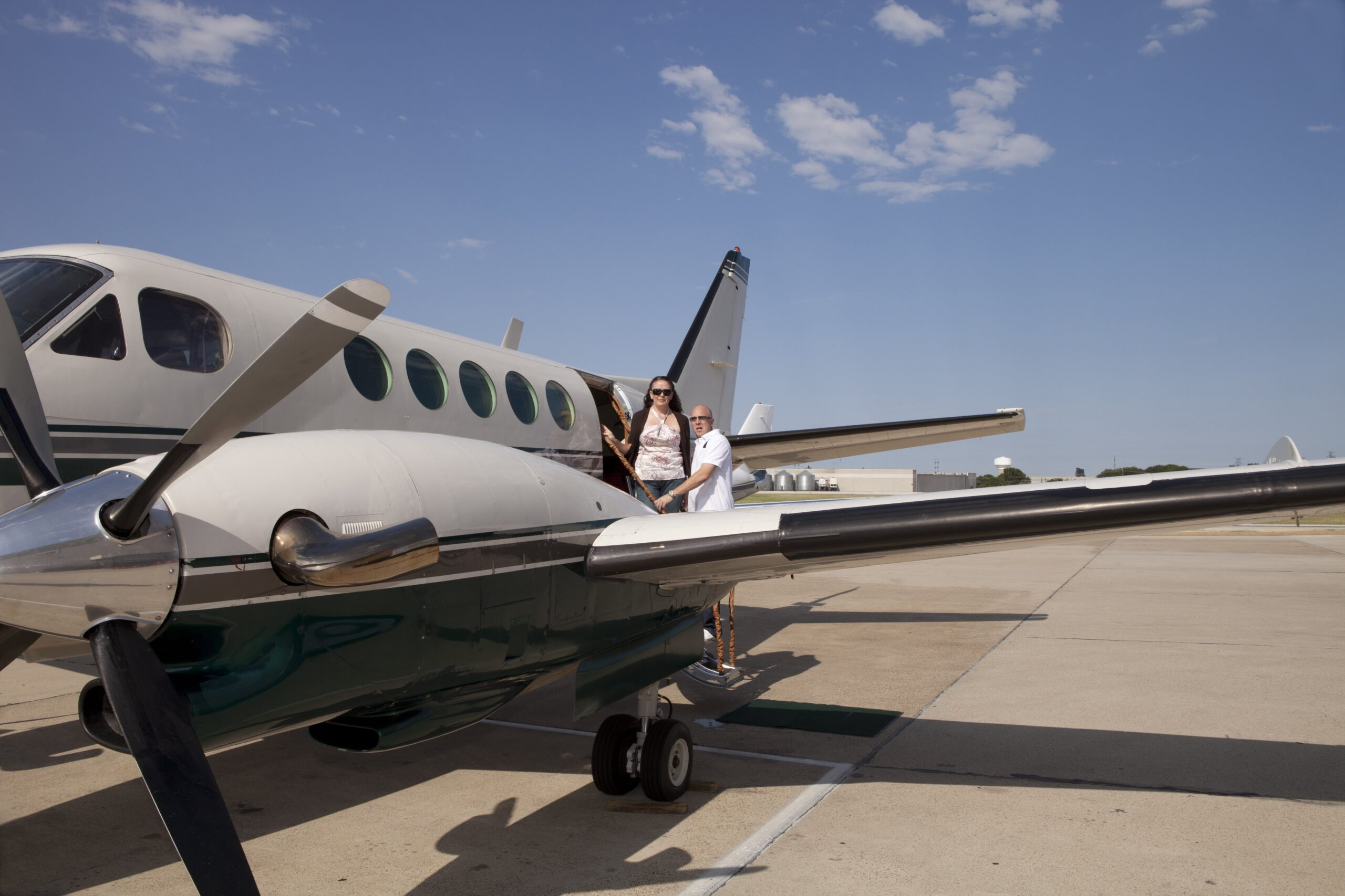 air taxi services berlin, sydney, doha, washington dc