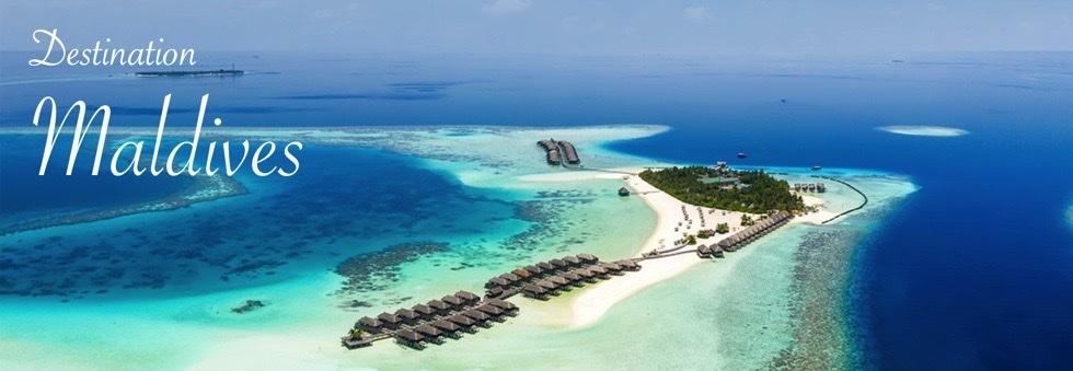 Private Jet Maldives Charter Flights